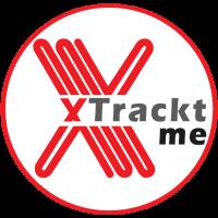 Xtracktme-logo