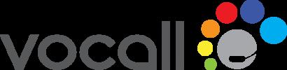 vocallnet-logo