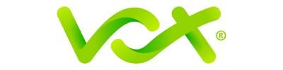 Vox-Green-Logo-A3-300dpi