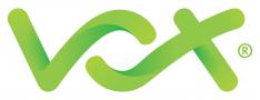 Vox_logo_green