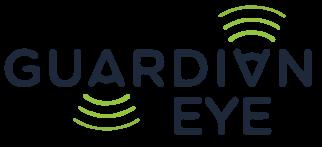 Guardian-Eye-01