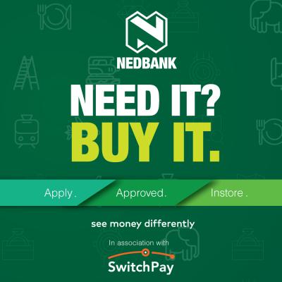 Nedbank-1