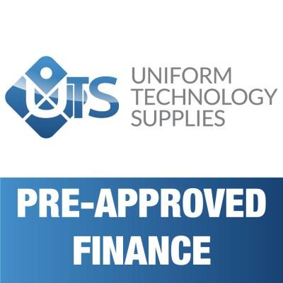 UTS-FINANCE