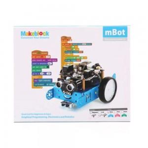mbot-bluetooth