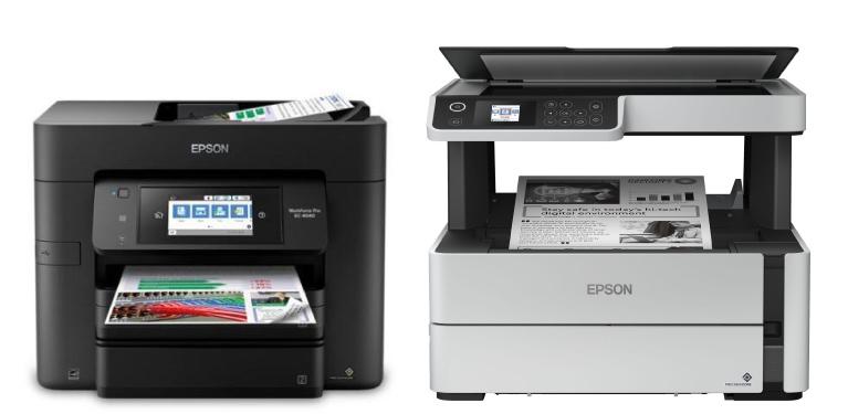 Epson-Deal-1023x500