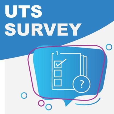 uts-survey